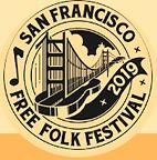 SF Free Folk Festival.png