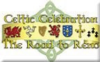 Reno-Celtic-Celebrationsm.jpg