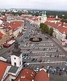 Hradec Kralove square.png