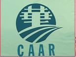 CAAR.png