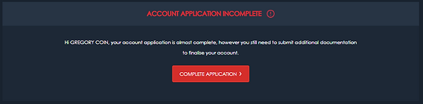 Complete-application.png