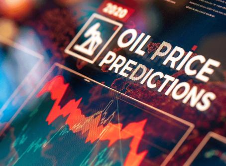 Comment négocier le Brent et le pétrole brut WTI
