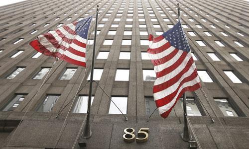 Les bénéfices des banques américaines sont très élevés