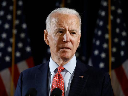 Joe Biden veut augmenter les impôts. Ce que cela signifierait pour le marché boursier.