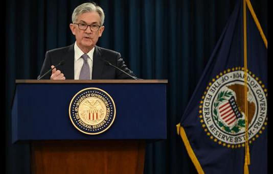 Une question de «timing» - les échanges en USD sont toujours intacts