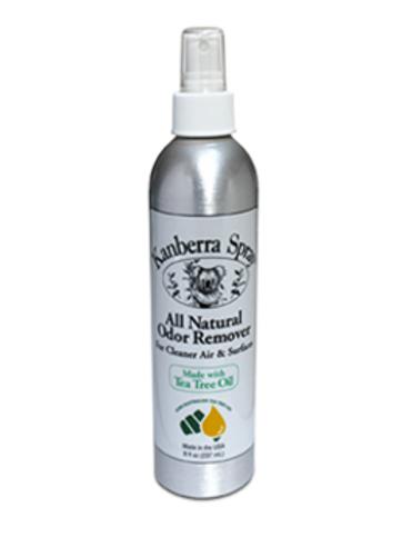 Kanberra Spray® - 237ml