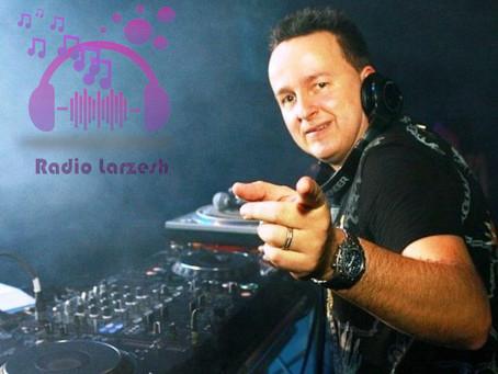 2021 DJ Sash - Ecuador