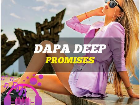 dapa deep promises 2021