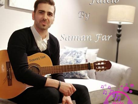 Saman Far - Fateloo