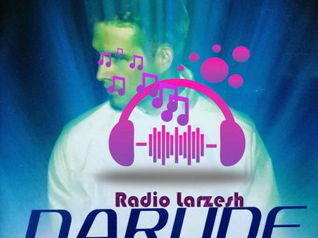 Darude - Feel The Beat
