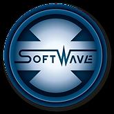 Softwave-logo-.png