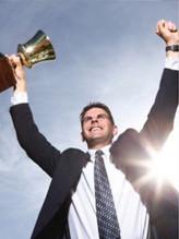 Sukces naszego Ucznia w Business English