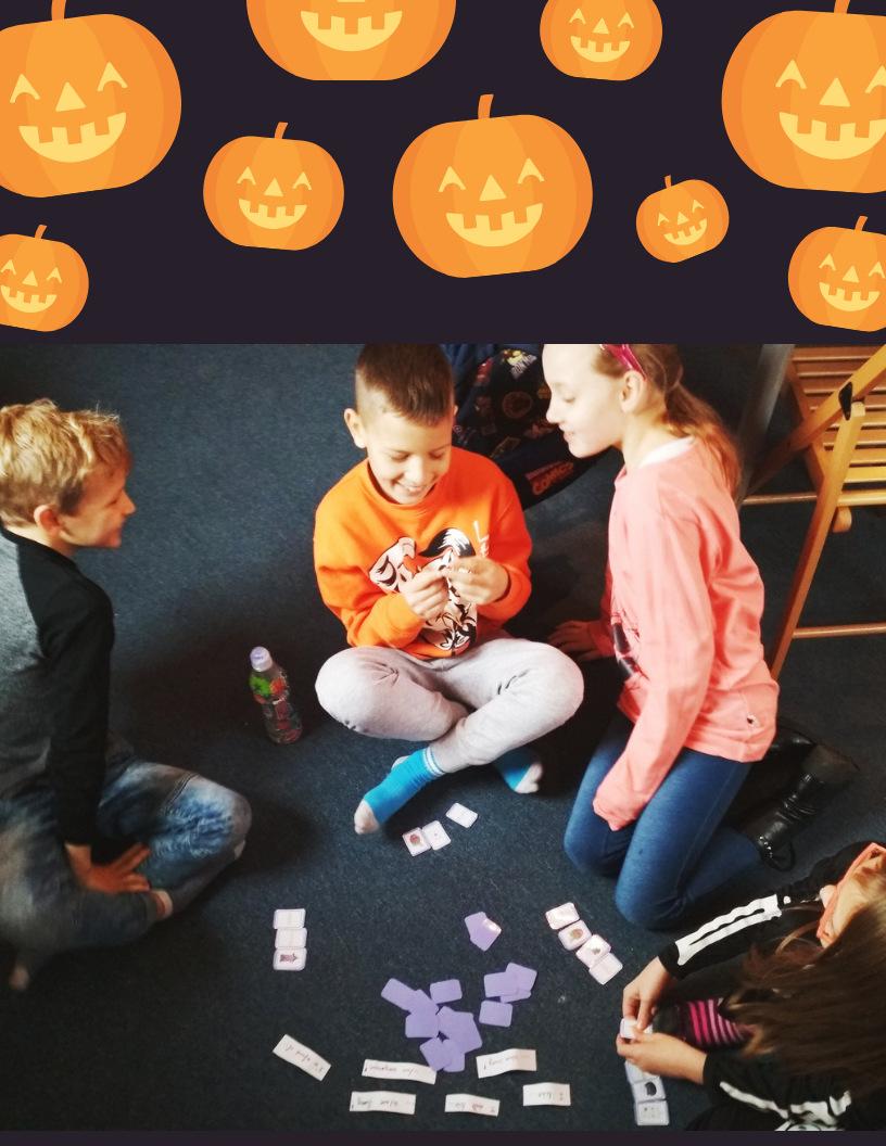 13-Copy of Orange Pumpkin Vector Hallowe