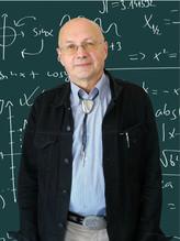 Wybitny Fizyk w BENEFICIE