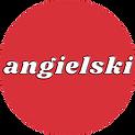 angielski.png