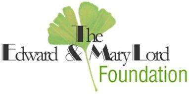 Lord Foundation Logo.jpg