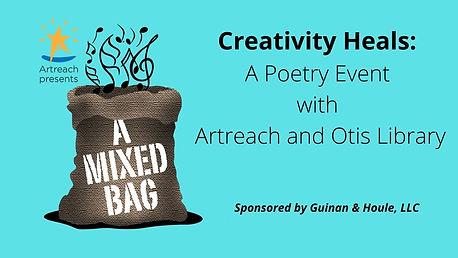 Poetry Event August 2.jpg