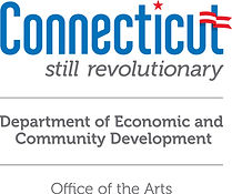CT-Logo-DECD-Top-With-Office-of-the-Arts