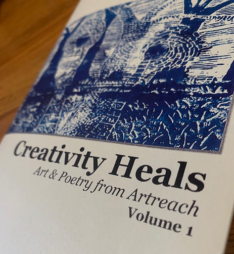 Art & Poetry from Artreach volume 1.jpg