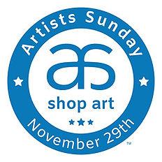 Artist Sunday 2020.jpg