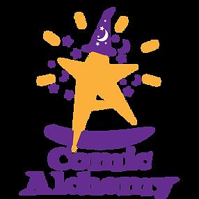 Artreach_ComicAlchemy(web).png