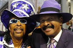 Larry Graham and Bootsy.png