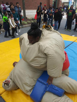 Fall Fest sumo suits.jpg