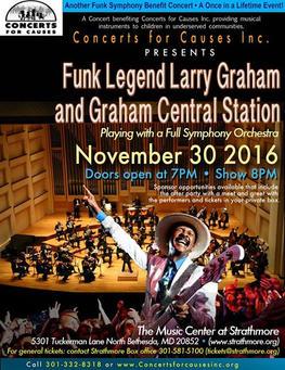 2016 larry Graham flyer.jpg