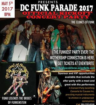 Funk Parade Kickoff Flier.jpg