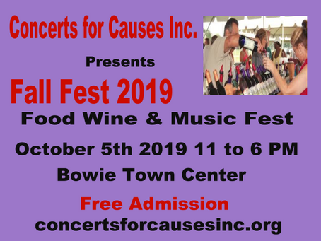 Fall Fest Poster 2019.png