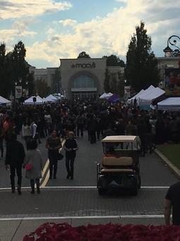 Fall Fest Crowd Macy's.jpg