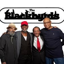 Blackbyrds 1.jpg