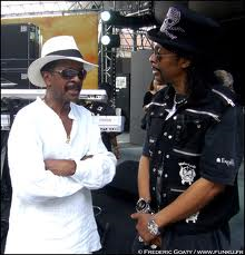 Larry Graham and Bootsy conversation.png