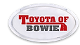 Toyota of Bowie.png1.png