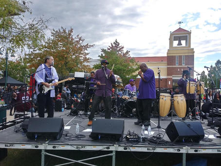 Fall Fest X-Factor on the Metro Stage.jp