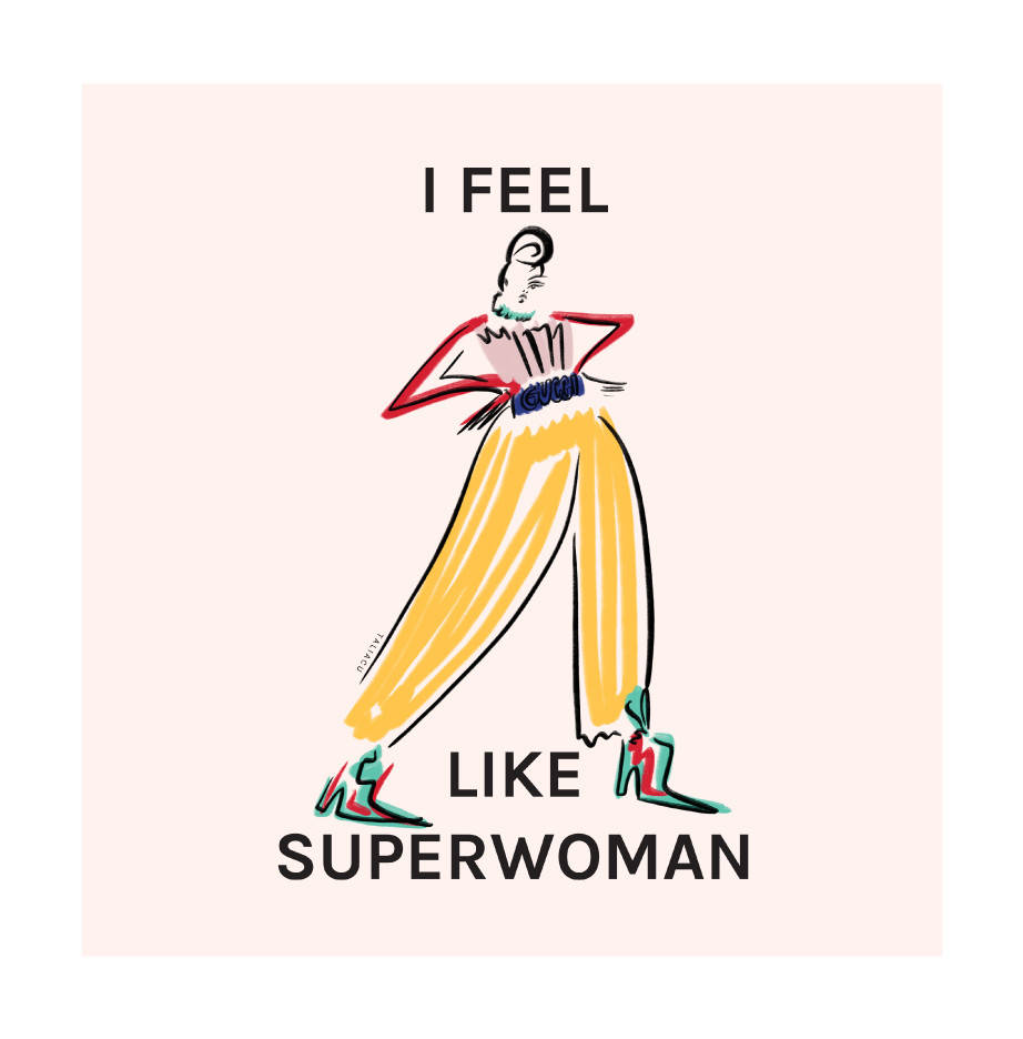 SUPERWOMAN.jpg