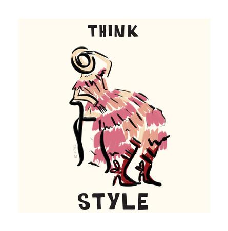 THINK-STYLE.jpg