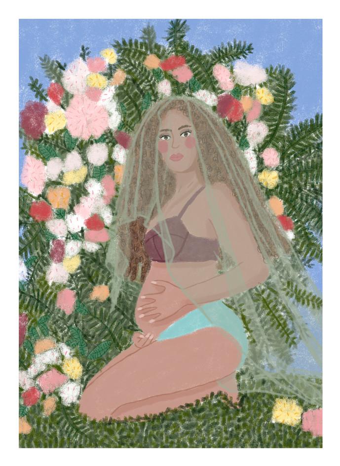 A4 + 1'' Goddess.jpg