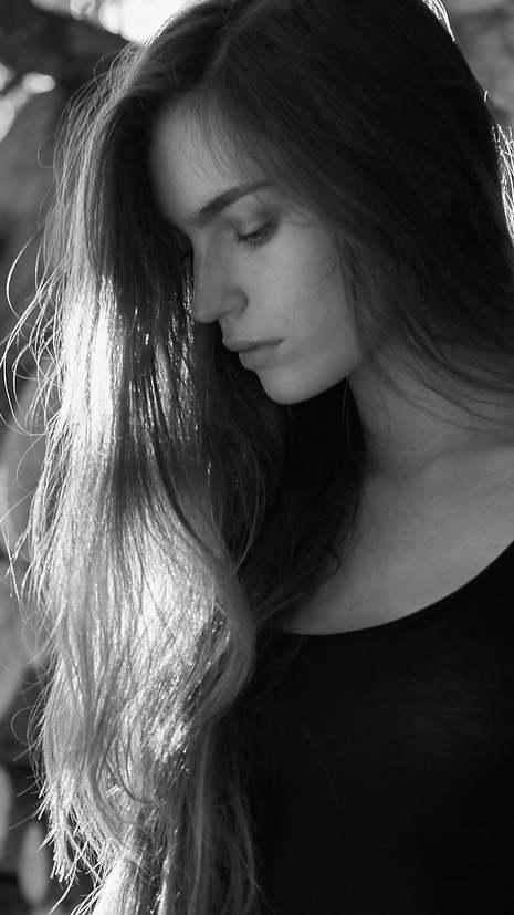Natalia 12.jpg