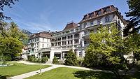 Hotel-Wyndham-800x450.jpg