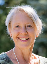 Karin Mill