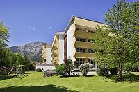 Hotel-Bayern-Vital.jpg
