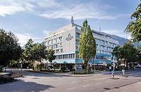 Hotel-Avalon-1-800x525.jpg