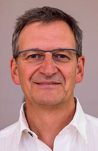 Peter Kleylein