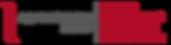 Logo_epa&p_CMYK_rus.png