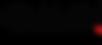 zOMG.studio_logo.png