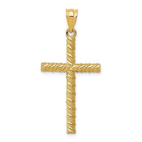 Cross-b