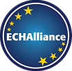 ECHAlliance-Logo.png