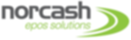Norcash Logo Large.png