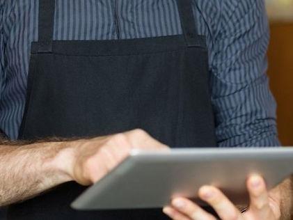 restaurant-mobile-ordering-system_edited